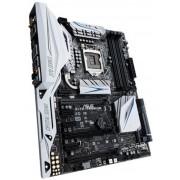 ASUS Z170-Premium