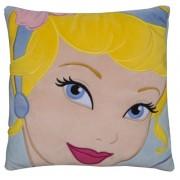 Joy Toy - 15042 - Peluche Coussin - Cinderella