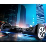 Skateboard/Hoverboard electric SmartGO SC12