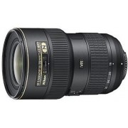 Obiectiv NIKON 16-35mm f/4G ED VR