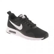 Nike - Air Max Tavas, Scarpe da Ginnastica Basse Uomo
