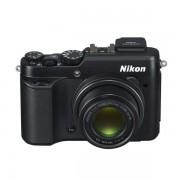 Fotoaparat Coolpix P7800 Crni NIKON