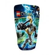 Lego Legends of Chima Chi Gorzan