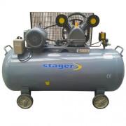 Compresor Stager HM V 0.6/370