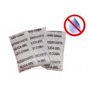 Silica Gel Anti Mofo 1g
