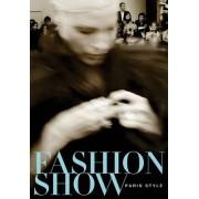 Fashion Show by Pamela A Parmal