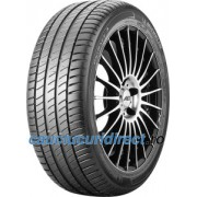 Michelin Primacy 3 ( 205/55 R16 91V cu protectie de janta (FSL) )