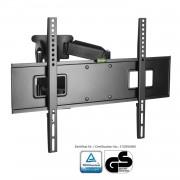 """XOMAX """"XM-WH108 XOMAX Flachbildschirm TV Wandhalterung"""""""