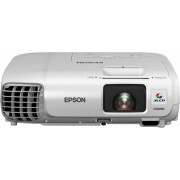Epson Mobile Projector EB-X27