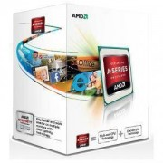 Procesor AMD Vision A4-5300 3.4GHz box
