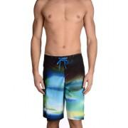 OAKLEY - MER ET PISCINE - Pantalons de plage - on YOOX.com