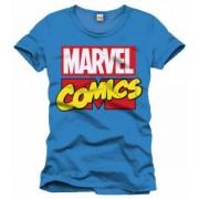 Tricou - Marvel Comics