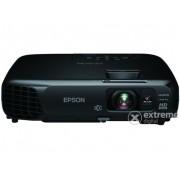Proiector Epson EH-TW570