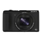 Фотоаппарат Sony DSC-HX60