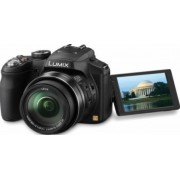 Aparat Foto Digital Panasonic Lumix DMC-FZ200EP9, 12.1MP,Filmare Full Hd, Zoom optic 24x,ISO 100-6400