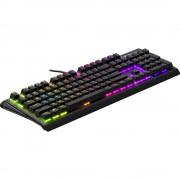 Tastatura Steel Series Apex M750