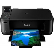 Multifunctional Canon Pixma MG4250, Inkjet, A4, Duplex, Wireless