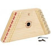 Hape - E0323 - Percussion - Ma Première Harpe