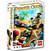 LEGO Spiele Pirate Code 3840 - 3840