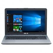 Portátil Asus F541UJ-GQ106T I5 8GB RAM 1TB HD