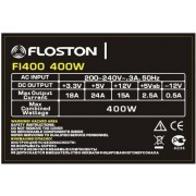 Sursa Floston FL400, 400W