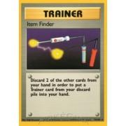 Item Finder - Basic - 74 [Toy]