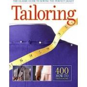 Tailoring by Creative Publishing International