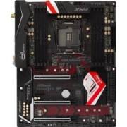 Placa de baza AsRock Fatal1ty X99 Professional Gaming i7 Socket 2011-3