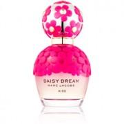 Marc Jacobs Daisy Dream Kiss Eau de Toilette para mulheres 50 ml
