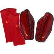 Nike PROTEGGA PRO SG. Gr. S