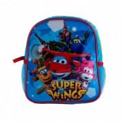Ghiozdan 10'',Super Wings