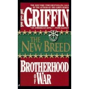 The Brotherhood of War: Book 7 by W. E. B. Griffin