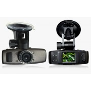 Camera auto GS1000 DVR oglinda BF2016