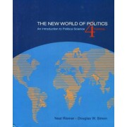 The New World of Politics by Neal Riemer