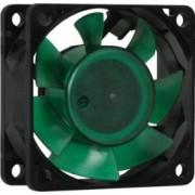 Ventilator Nanoxia Deep Silence 60 mm