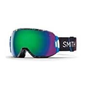 Smith Unisex Vice Goggles, Exposure
