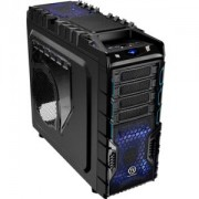 Кутия Thermaltake Overseer RX-I - THER-CASE-VM700M1W