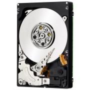 "DYSK HDD TOSHIBA DT01ACA050 3,5"" 500GB SATA III 32MB 7200OBR/MIN"