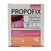 Propofix Prevent - 60 caps