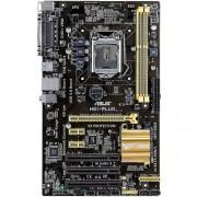 Placa de baza H81-PLUS, Socket 1150