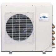 Fisher Quatro FS4MIF-280AE2 multi inverter kültéri egység