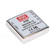 Tápegység Mean Well SKA40C-12 40W/12V/3,33A