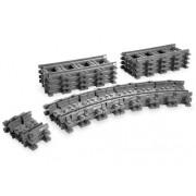 LEGO Sine flexibile (7499)