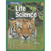 Glencoe Science by McGraw-Hill/Glencoe
