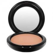 """MAC """"MAC Bronzing Powder-Golden Powder Bronzer 10 g"""""""