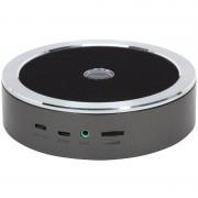 Boxa portabila Thermaltake Luxa2 GroovyR 360 grade Micro