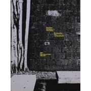 Episodic Urbanism: Architecture + Urban Design by Peter Elliott