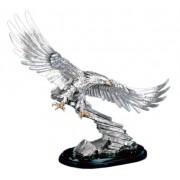 Статуэтка Парящий орел