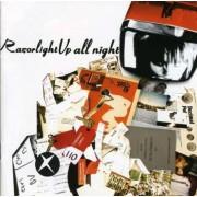 Razorlight - Up All Night (0602498671566) (1 CD)