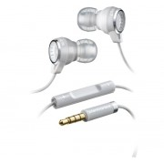 Casca cu fir Plantronics BackBeat 216 - White